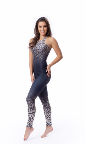 Legging ocelot FDZ shop