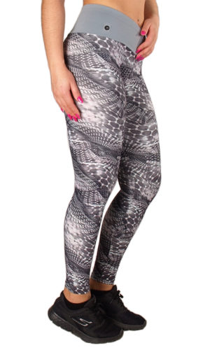 legging Full Perle